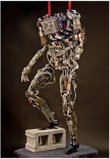 Microsoft Word - BostonDynamics-New-Robots_Feb-23-2011.doc
